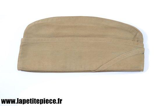 Bonnet de police CAP Garrison Khaki - Linville Roger W. 34597939