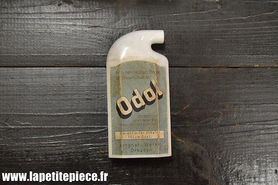 Flacon ODOL 12cm