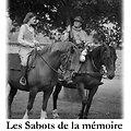 Les Sabots de la Mémoire
