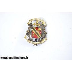 Insigne des Dames de Saint-Maur