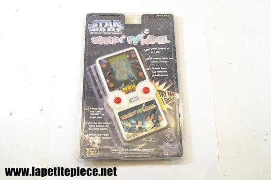Shakin' Pinball Starwars 1995