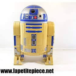 R2D2 version boite, 1998 Starwars