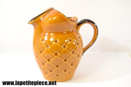 Pichet ananas Mireille