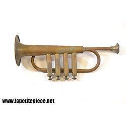 Trompette miniature