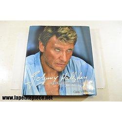 Johnny Hallyday - livre - Le regard des autres - Patrice Gaulupeau - édition 2003