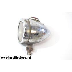 Phare / lampe LUCIDUS