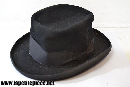 Chapeau années 1930 - Super Fléchet