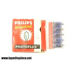 Philips Photoflux AG3B super x 5