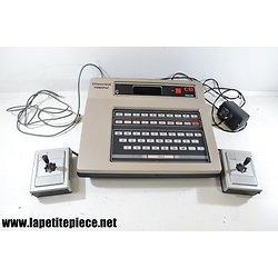 Console Videojeu ordinateur-videopac Philips C52