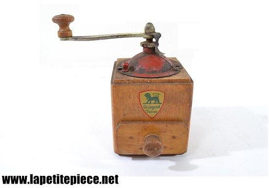 Moulin à poivre Peugeot Frères