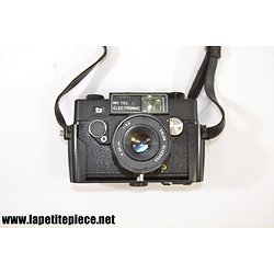 Appareil photo argentique NK135 Electronic