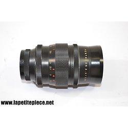 Objectif d'appareil photo Pentacon 2.8/135