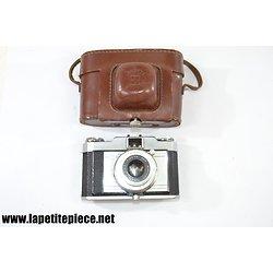 Appareil photo argentique SAVOY ROYER 1956 à 1957