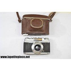 Appareil photo argentique Foca-Neoplar f=1:2.8 F=4.5 cm, Focasport
