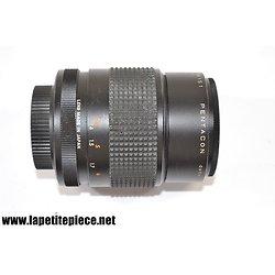 Objectif d'appareil photo Pentacon  auto 1:2.8/135 MC 88408151