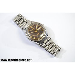 Montre CITIZEN Automatic  21 jewels 71-2639 - Hors d'usage