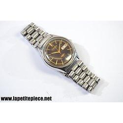 Montre CITIZEN Automatic  21 jewels 71-2639 - Hors d'usage