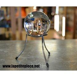 Boule de cristal Grimaud années 1970 - 85mm