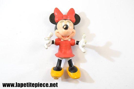 Figurine Disney Applause China - Minie