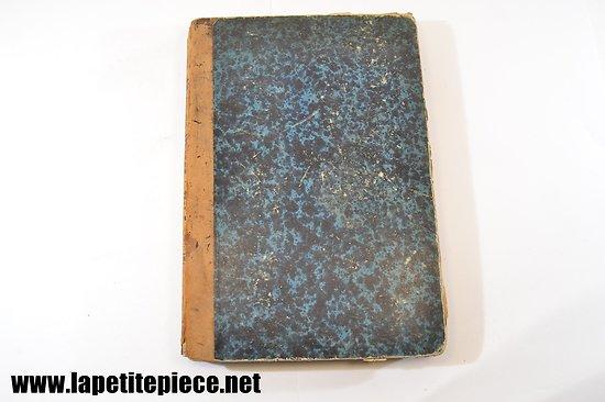 Journal des Demoiselles - 1859 - Vingt-septieme année