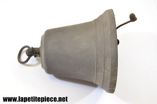 Cloche de sonnette electrique années 1930 - 1950