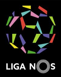 Liga_NOS.png