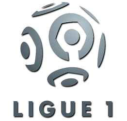 Ligue_1.png