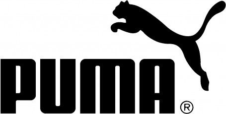 PUMA_2.jpg