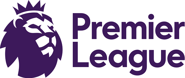 Premier_League.png