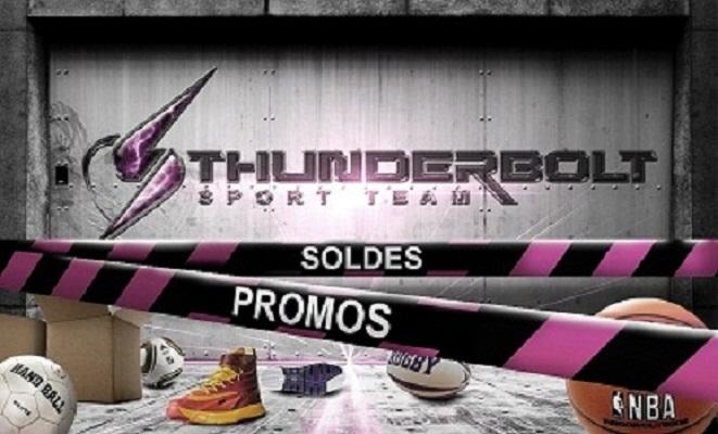 Slide_Promotions_thunderbolt.jpg