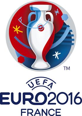 UEFA_Euro_2016.png