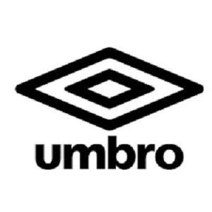 UMBRO.png