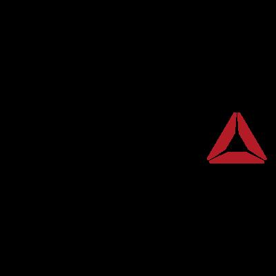 reebok-vector-logo-400x400.png