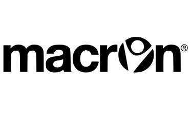 macron_1.jpg