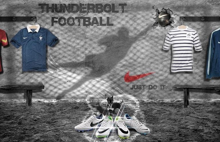 slider_football.jpg
