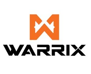 warrix.jpg