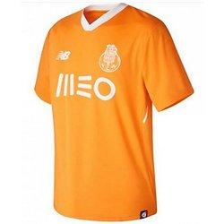 Maillot du F.C Porto