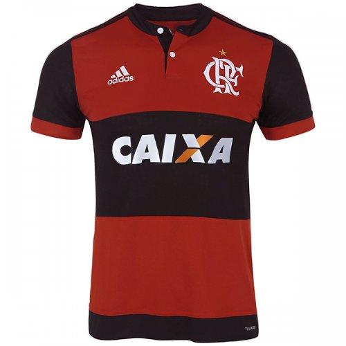 Maillot Flamengo