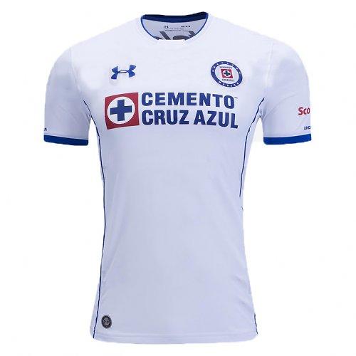 Maillot C.D.S.C Cruz Azul