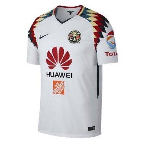 Maillot Club América