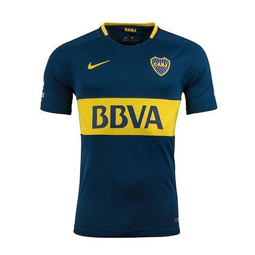 Maillot Boca Juniors