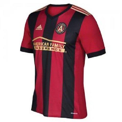 Maillot Atlanta United