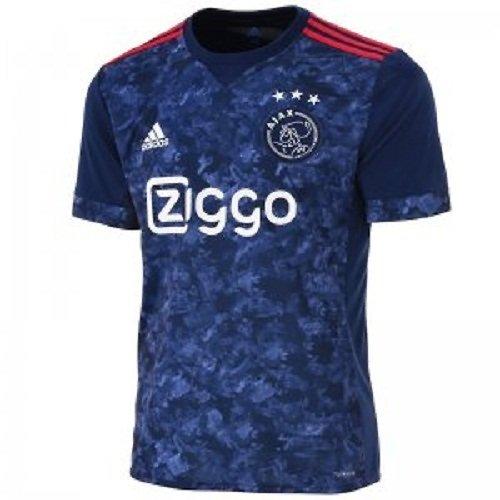 Maillot Ajax Amsterdam