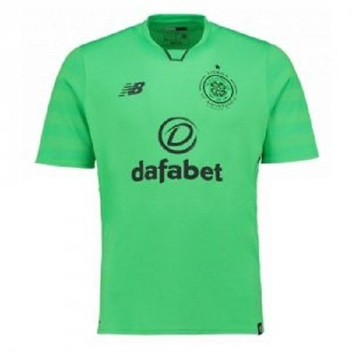 Maillot Cetic F.C