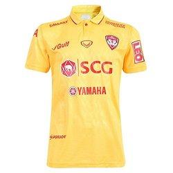 Maillot SCG Muangthong FC