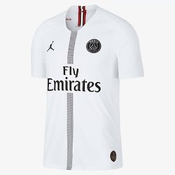 Maillot Paris Saint Germain