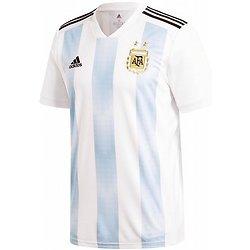 Maillot de l'Argentine