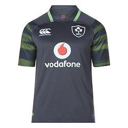 Maillot de rugby de l'Irlande