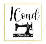 LCoud Belgique