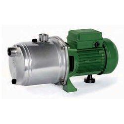 POMPE JEXI 122T (Venturi)  230/400v  1.2Hp  +/-5.4 Bars   3.6M³/H max